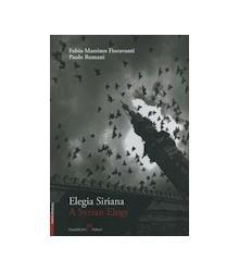 Elegia Siriana