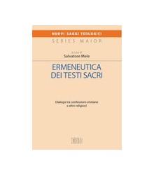 Ermeneutica dei Testi Sacri
