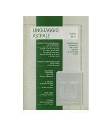 Linguaggio Astrale - N. 116...