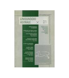 Linguaggio Astrale - N. 120...