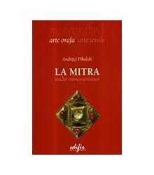 La Mitra