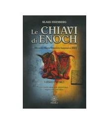 Le Chiavi di Enoch
