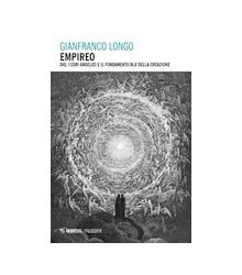 Empireo