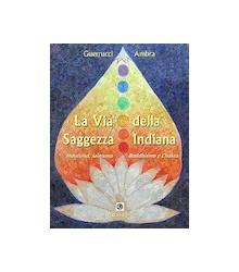 La Via della Saggezza Indiana