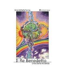 Il Re Benedetto