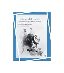 Il Codice del Cuore