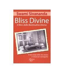 Bliss Divine - Il libro...