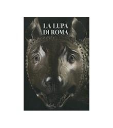 La Lupa di Roma