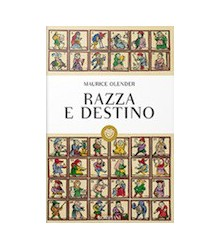 Razza e Destino