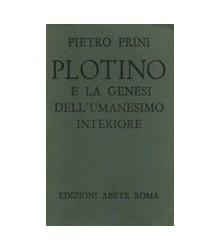 Plotino e la Genesi...