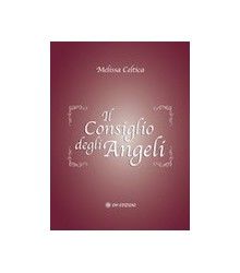 Il Consiglio degli Angeli