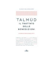 Talmùd