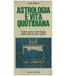 Astrologia e Vita Quotidiana