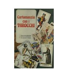 Cartomanzia con i Tarocchi