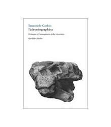 Palæontographica