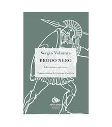 Brodo Nero
