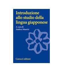 Introduzione allo Studio...