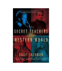 The Secret Teachers of the...