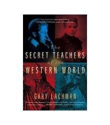 The Secret Teachers of the...
