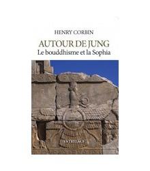 Autour de Jung