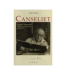 Eugène Canseliet