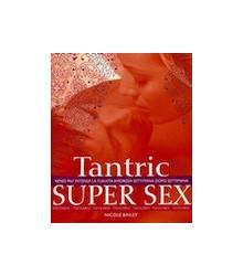Tantric Super Sex
