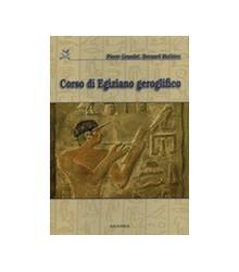 Corso di Egiziano Geroglifico