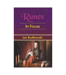 Runes In Focus