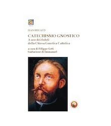 Catechismo Gnostico