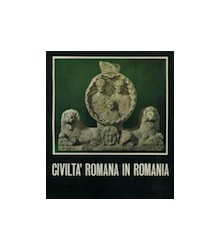 Civiltà Romana in Romania