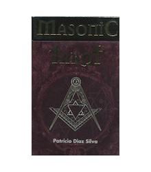 Masonic Tarot -Tarocchi