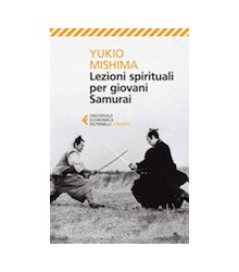 Lezioni Spirituali per...