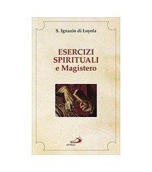 Esercizi Spirituali e...