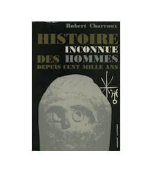 Histoire Inconnue des...