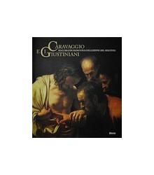 Il Caravaggio e i Giustiniani