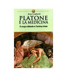 Platone e la Medicina