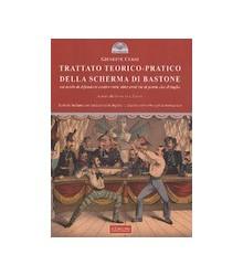 Trattato Teorico-Pratico...