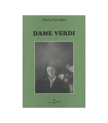 Dame Verdi