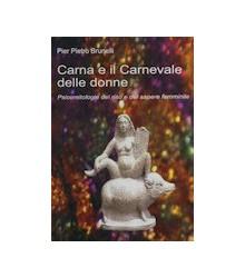 Carna e il Carnevale delle...