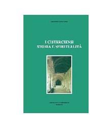 Cistercensi Storia E...