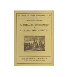 S. Maria di Montesanto e S....