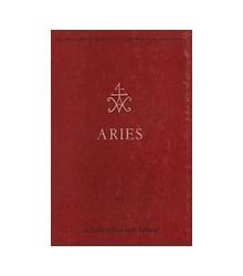 Aries N. 1