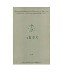 Aries N. 5