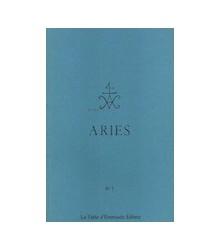 Aries N. 7