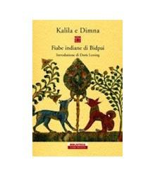 Kalila e Dimna