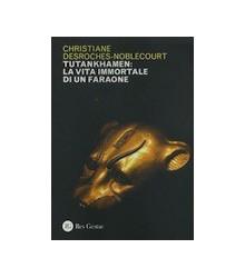 Tutankhamen: la Vita...