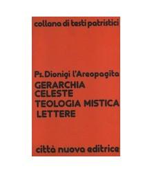 Gerarchia Celeste -...