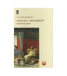 I Rituali «Archimede»