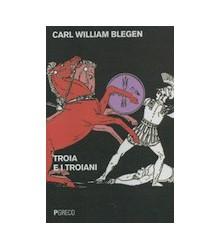 Troia e i Troiani
