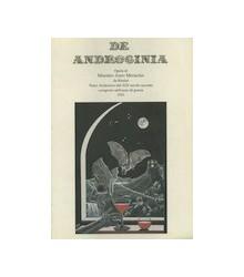 De Androginia